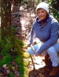 Cynthia Ann Vandergriff  2018