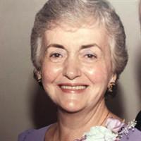 Doris J Dody Hoel  July 14 1928  July 26 2018