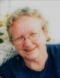 Doris Myrtle Pippin  2018