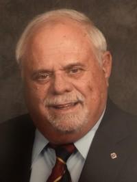 Dr Peter David Fugazzi  2018