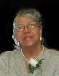 Hattie Orlena McCutchen  2018
