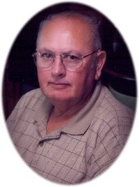 James Wayne Jim Weller  January 19 1944  July 25 2018 (age 74)