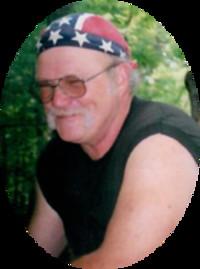 John JosephBig John Mielnik Sr  1953  2018
