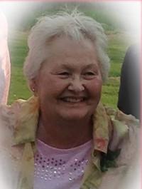 Karen E Dickhoff Meyer  April 19 1946  July 26 2018 (age 72)