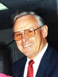 Kenneth  Reynolds  July 25 1924  July 25 2018 (age 94)