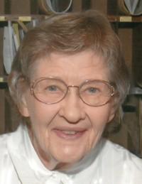 Lena S Kalpin Burke  April 15 1926  July 25 2018 (age 92)