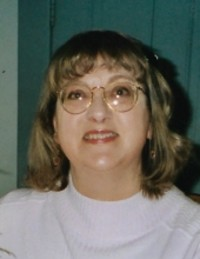 Linda Dianne Meggison  2018