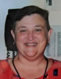 Linda Sue West  2018