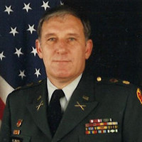 Lt Col Jerry D Belobraydic  May 23 1944  July 6 2018