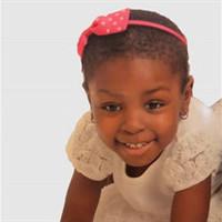 Moyosoreoluwa Tegbe  August 25 2014  July 23 2018