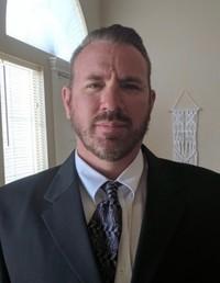 Shawn Roy Fowler  April 22 1974  July 6 2018 (age 44)