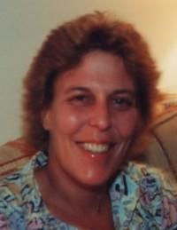 Ann Elizabeth Epley  2018