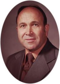 Bernard James Bernie Ockert  December 12 1929  July 26 2018 (age 88)