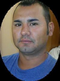 Billyjo Salvino Ortiz Sr  1981  2018