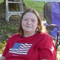 Brenda Diane Browning  May 13 1955  July 26 2018