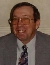 Carl Thomas Brock  January 17 1947  July 27 2018 (age 71)