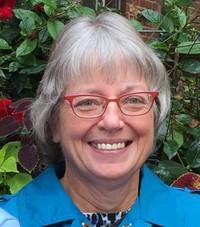 Dana Jean Kelly Christenson  April 28 1955  July 26 2018 (age 63)