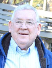 Dennis Robert McKiernan  June 1 1940  July 26 2018 (age 78)