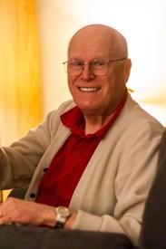 James Henry Lindwedel  December 10 1936  July 26 2018 (age 81)