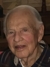 new-braunfels Archives - United States obituary notices