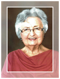 Phyllis A Archer Snyder  April 1 1934  July 24 2018 (age 84)