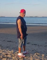 Ramon M Cortes  November 20 1964  July 26 2018 (age 53)