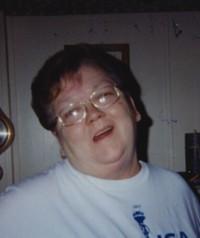 Sarah Bradley Swanson  August 19 1947  July 27 2018 (age 70)