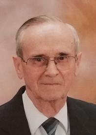 Albert E Janssen  December 1 1923  July 26 2018 (age 94)