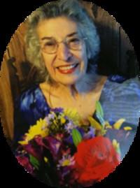 Ana  Perez  1935  2018