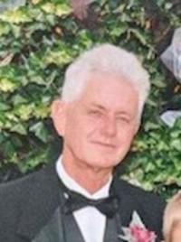 Bennie Wayne Weeks  July 18 1947  July 26 2018 (age 71)