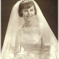 Dorothy Kocher Dushel  April 26 1940  July 27 2018