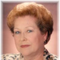 Janice Skipper  February 6 1939  July 27 2018