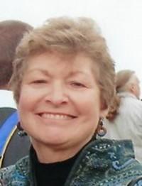 Johanna Lewis Coyle  1944  2018