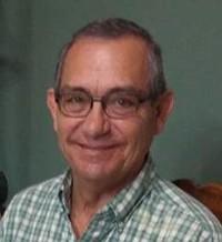 Joseph Arthur Riccio  June 2 1944  July 27 2018 (age 74)