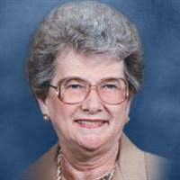 Joyce  Pittman  May 16 1935  July 28 2018