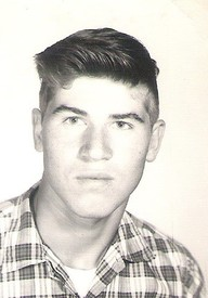 Patrick Hess  March 14 1947  July 27 2018 (age 71)