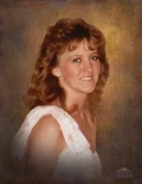 Penny Ann Norris Earls  February 22 1961  July 27 2018 (age 57)