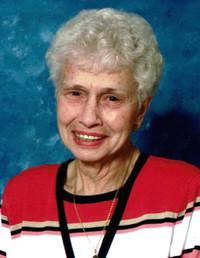 Ruth Ruthie Rawls  February 20 1931  July 27 2018 (age 87)