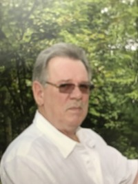Thomas W Monroe Sr  May 25 1949  July 28 2018 (age 69)
