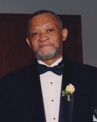 Alfred Bernard Jackson Sr  2018