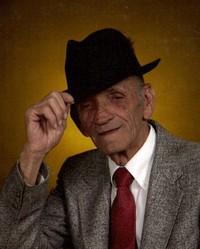 Arthur Edward Ed Kirkman  August 30 1929  July 28 2018 (age 88)