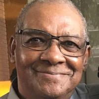 Charles H Ford Jr  November 28 1935  July 21 2018