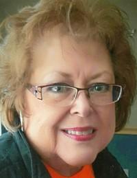 Claudia Marie Wrobel  February 16 1947  July 28 2018 (age 71)