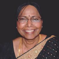 Dr Anasuya Dr Ana Somasundaram D  July 28 2018