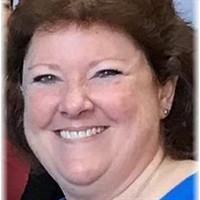 Dr Karen Ann Maguire  August 31 1968  July 27 2018
