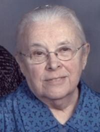 Eva W Nolt  1927