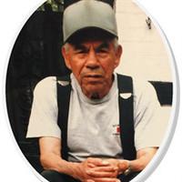 Felix Castaneda  November 18 1927  July 20 2018