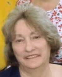 G Berniece Smudgie Gwinn Conklin  June 9 1947  July 29 2018 (age 71)