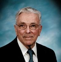George F Chadwick  February 4 1927  July 28 2018 (age 91)