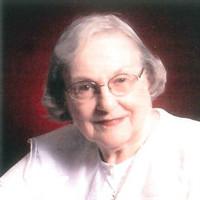 Hazel Lorena Parks  March 16 1927  July 24 2018